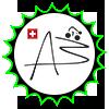 Michael Alborn Logo